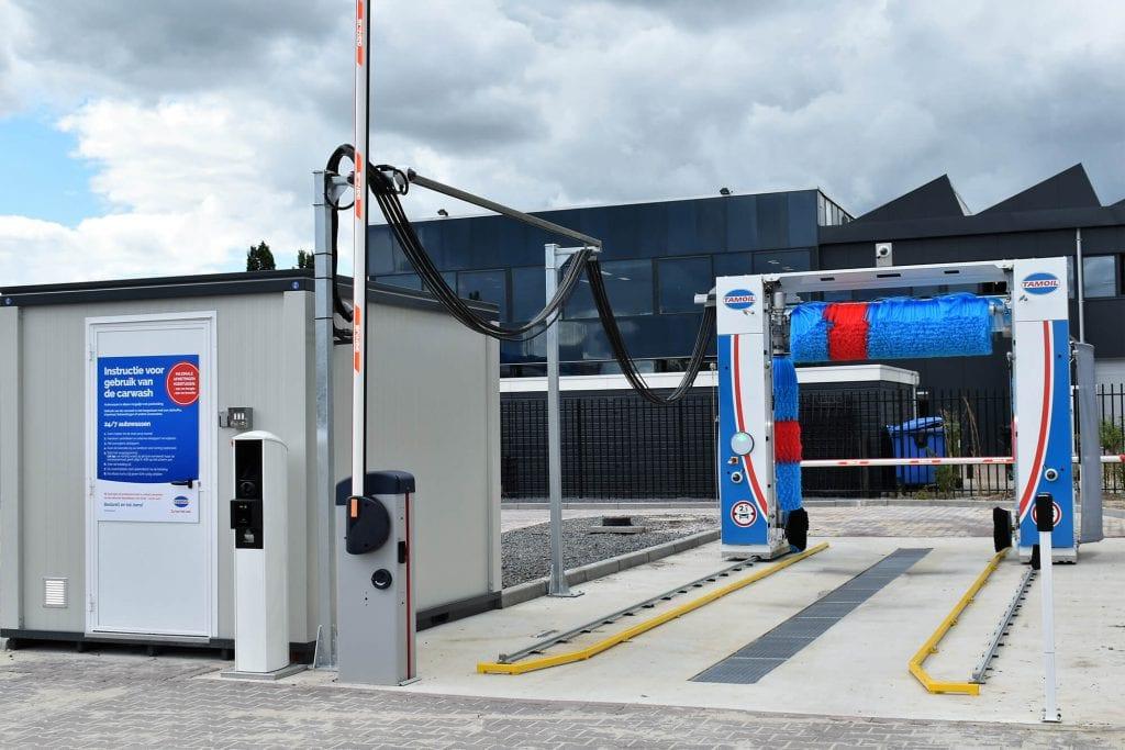 Tamoil-Groningen-Fuelwash-EenzetCarwash-2-1024x683